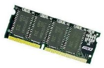AVRO - DDram2 - 1GB - Bus 667MHz - PC 5300 For Notebook