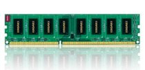 Kingmax - DDR3 - 1GB - bus 1066MHz - PC3 8500