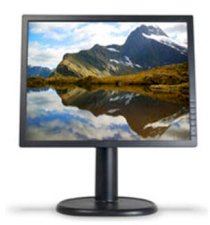 LaCie 120 20inch LCD