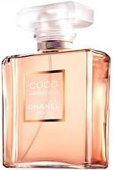 Chanel - Coco Mademoiselle EDP 50ml