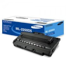 Toner Cartridge for Samsung ML 2250