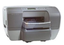 HP Business Inkjet 2300dtn(C8127A)