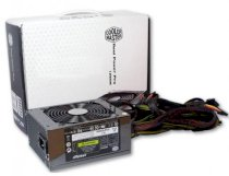 Cooler Master PSU Real Power Pro 1250W V2.2 (RS-C50-EMBA-D2)