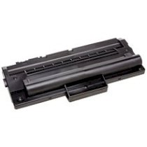 Toner Cartridge for Samsung ML 1710 / ML 1740