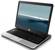 HP Pavilion HDX Dragon, Intel Core 2 Duo T9500(2.60 GHz, 6 MB L2 Cache, 800MHz FSB), 4GB DDR2 667MHz, 320GB SATA HDD, Windows Vista Home Premium