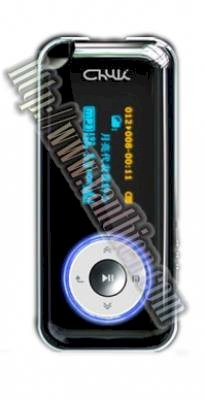 Mp3 Player CHUWI S-10 [01GB]