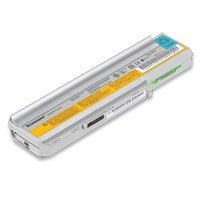 Pin Lenovo 3000 N100 Series Li-Ion Battery 6-cell 40Y8315