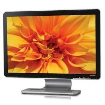 HP Pavilion W1907 LCD 19inch Monitor