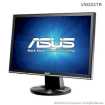 ASUS VW202TR 20inch