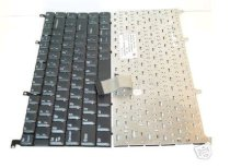 Dell Keyboard 1100/2650/5150