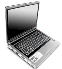 Lenovo 3000-Y410 (5901-3975) (Intel Core 2 Duo T5750 2.0GHz, 1GB RAM, 160GB HDD, VGA Intel GMA X3100, 14.1 inch, PC DOS)