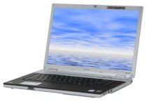 Sony Vaio VGN-FZ190N4 (Intel Core 2 Duo T7300 2GHz, 1GB RAM, 120GB HDD, VGA NVIDIA GeForce 8400M GT, 15.4 inch, Windows Vista Business)