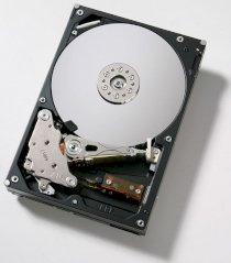 Hitachi 80GB - 5400rpm 2MB cache - SATAII - 2.5inch for Notebook