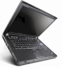 Lenovo 3000-G410 (5901-4013) (Intel Pentium Dual Core T2390 1.86GHz, 2GB RAM, 160GB HDD, VGA Intel GMA X3100, 14.1 inch, PC DOS)
