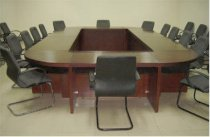 Meeting Table  MT 4828