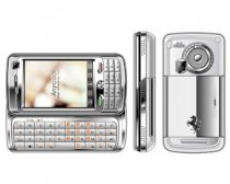 Mobile Anycool F838