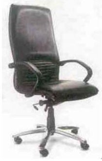 High Back Chair S 101