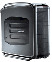 CoolerMaster Cosmos S  (RC-1100)