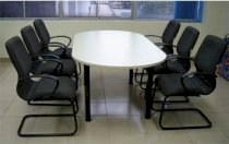 Meeting Table MT 1809
