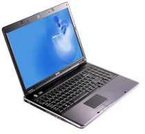 BenQ Joybook A53 (Intel Core 2 Duo T7250 2.0GHz, 512MB RAM, 200GB HDD, VGA SiS Mirage 3+, 15.4 inch, Windows Vista Home Basic)