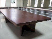 MEETING TABLE  BH4814
