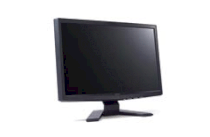 Acer  X263WB  26 Inch