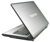 Toshiba Satellite L310-A401 (PSME2L-12002) (Intel Core 2 Duo T5750 2.0GHz, 1GB RAM, 120GB HDD, VGA Intel GMA X3100, 14.1 inch, PC DOS)