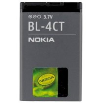 Pin Nokia BL-4CT