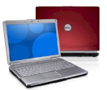 Dell Inspiron 1525 (R560692-Ruby Red) (Intel Core 2 Duo T5750 2.0GHz, 2GB RAM, 160GB HDD, VGA Intel GMA X3100, 15.4 inch, PC DOS)