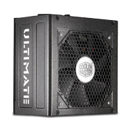 COOLER MASTER 900W (RS-900-AAAA-A3)