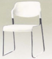 Office Chair - Sankei CT01MS