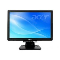 Acer X153Wb 15 inch