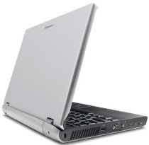 Lenovo 3000-C200 (A31–C2) (Intel Celeron M 430 1.73Ghz, 1GB RAM, 80GB HDD, VGA Intel GMA 950, 15 inch, PC DOS)