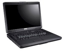 DELL Vostro 1400 (XN507) (Intel Core 2 Duo T8300 2.4GHz, 2GB RAM, 250GB HDD, VGA NVIDIA GeForce 8400M GS , 14.1 inch, PC DOS)