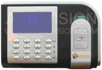 Abrivision ABS200