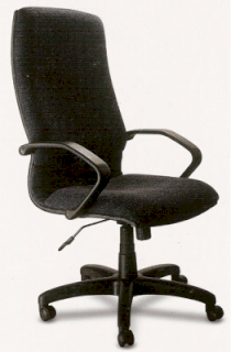 Manager Chair L101