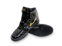 Giầy Nike GN06