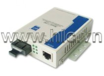 Converter quang 3ONEDATA Single-mode 120Km