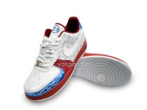 Giầy Nike Air GN09