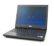 Dell Vostro AVN-1510n J923D (Intel Core 2 Duo T5670 1.8GHz, 1GB RAM, 160GB HDD, VGA Nvidia Geforce 8400M GS, 14.1 inch, Free DOS)