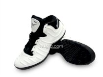 Giầy Nike GN17