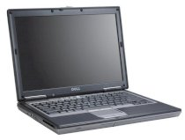 Dell Latitude D620 (Intel Core 2 Duo T7200 2Ghz, 1GB RAM, 80GB HDD, VGA NVIDIA GeForce Go 7300, 14.1 inch, Windows XP Professional)