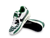 Giầy Nike GN01