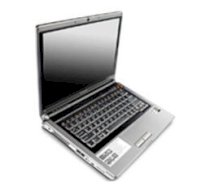IBM LENOVO 3000 Y410-C2D (Intel CORE 2 DUO T5550 1.83 Ghz, RAM 1GB, HDD 160GB, VGA Intel Mobility Radeon X300, 14.1 inch, PC-DOS)