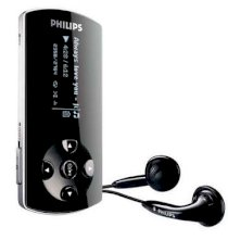 PHILIPS SA4425 2GB