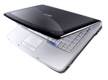 Acer Aspire 4310-400508Ci (014) (Intel Celeron M 530 1.73GHz, 512MB RAM, 80GB HDD, VGA Intel GMA 950, 14.1 inch, PC DOS)