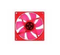 Thermaltake 12025 RED UV-A2277