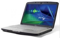 Acer Aspire 4920-3A0508Mi(014) (Intel Core 2 Duo T5450 1.66GHz, 512MB RAM, 160GB HDD, VGA Intel GMA X3100, 14.1 inch, Linux)