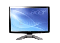 Acer P193W 19 inch
