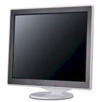 LCD COLORVIEW 17 inch WIDE 7006S